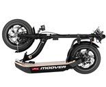 Εικόνα προϊόντος για 'E-Scooter METZ MooverTitle'
