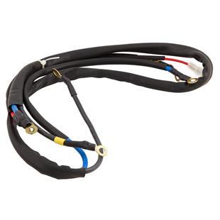 Εικόνα προϊόντος για 'καλωδίωση, μπαταρία, καλώδιο θετικού φορτίου LMLTitle'