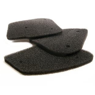 Εικόνα προϊόντος για 'Φίλτρο αέρα RMSTitle'