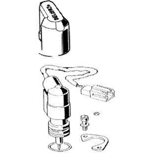 Εικόνα προϊόντος για 'E-Τσοκ PHVATitle'