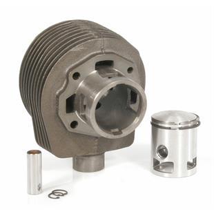 Εικόνα προϊόντος για 'Κύλινδρος PIAGGIO 125 cc by SIPTitle'