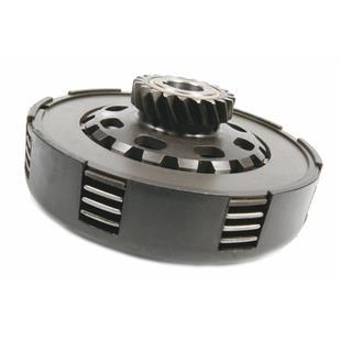 Εικόνα προϊόντος για 'Συμπλέκτης FERODO «COSA 2» ΣτάνταρTitle'
