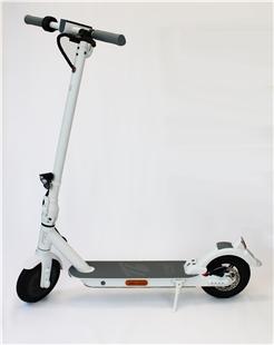 Εικόνα προϊόντος για 'E-Scooter TRITTBRETT EMMA CityTitle'