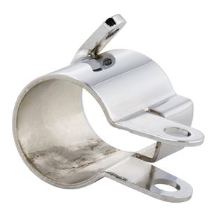 Εικόνα προϊόντος για 'Ακροδέκτης Σκριπ(σωλήνας)γκαζιούTitle'