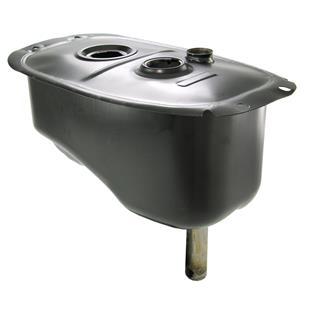 Εικόνα προϊόντος για 'Ρεζερβουάρ PIAGGIO με χωριστή λίπανση, με ένδειξη ρεζερβουάρTitle'