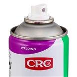 Εικόνα προϊόντος για 'σπρέι ελέγχου ρωγμών CRC CRICK 120Title'