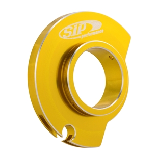 Εικόνα προϊόντος για 'Σκριπ γκαζιού Κεφαλή τιμονιού SIP, Quick Throttle DiscTitle'