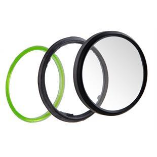 Εικόνα προϊόντος για 'Κρύσταλλο κοντέρTitle'