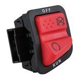 Εικόνα προϊόντος για 'Κουμπί έκτακτης απενεργοποίησης PIAGGIOTitle'