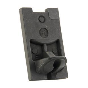 Εικόνα προϊόντος για 'Γλύστρα γκαζιού DELL'ORTO 09Title'