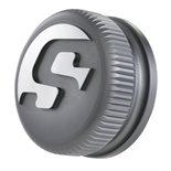 Εικόνα προϊόντος για 'Τάπα βενζίνης SIP SERIES PORDOITitle'