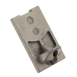 Εικόνα προϊόντος για 'Γλύστρα γκαζιού DELL'ORTO 01Title'