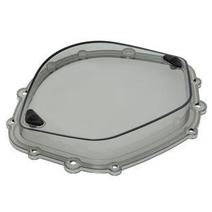 Εικόνα προϊόντος για 'Κρύσταλλο κοντέρ SIP Στροφόμετρο/Κοντέρ SIPTitle'