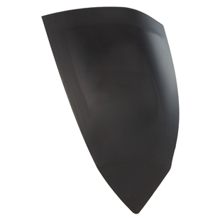 Εικόνα προϊόντος για 'Τερμ. τεμ. κάτω μέρους PIAGGIO Κάτω, δεξιάTitle'