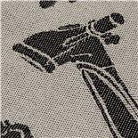 Εικόνα προϊόντος για 'πετσέτα κουζίνας SIP Pasta VeloceTitle'