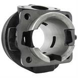 Εικόνα προϊόντος για 'Αγωνιστικός κύλινδρος D.R. 75 ccTitle'