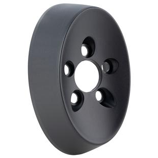 Εικόνα προϊόντος για 'τερματικό πώμα PIAGGIO για εξάτμισηTitle'