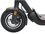 Εικόνα προϊόντος για 'E-Scooter EGRETTitle'