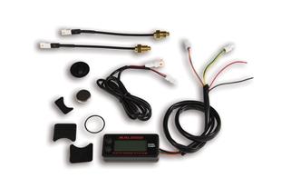 Εικόνα προϊόντος για 'Ένδειξη θερμοκρασίας MALOSSI 2χρονοι και 4χρονοι κινητήρεςTitle'