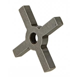 Εικόνα προϊόντος για 'Σταυρός ταχυτήτων PIAGGIOTitle'