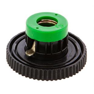 Εικόνα προϊόντος για 'Τάπα βενζίνηςTitle'