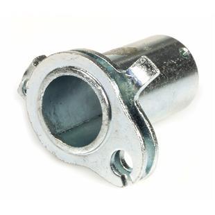Εικόνα προϊόντος για 'Σκριπ γκαζιού Κεφαλή τιμονιούTitle'