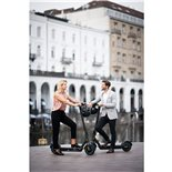 Εικόνα προϊόντος για 'E-Scooter SEGWAY-NINEBOTTitle'