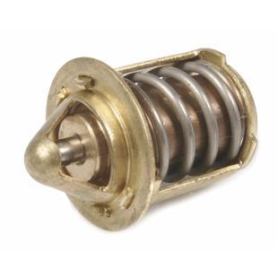 Εικόνα προϊόντος για 'Θερμοστάτης ΜηχανικήTitle'