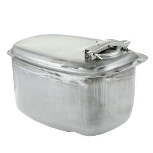 Εικόνα προϊόντος για 'Ρεζερβουάρ SIP, LTitle'
