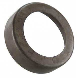 Εικόνα προϊόντος για 'Κάλυμμα προστασίας από σκόνη Ρουλεμάν κεφαλής τιμονιού Πλαίσιο κάτω SIPTitle'