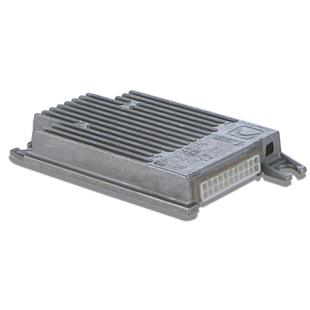 Εικόνα προϊόντος για 'ELECTRONIC CONTROLLER CYL. I-TECHTitle'