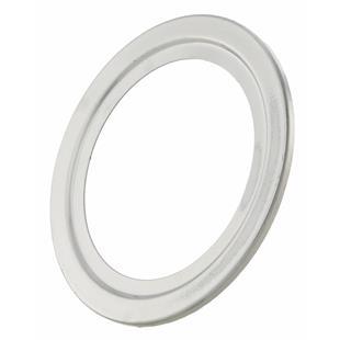 Εικόνα προϊόντος για 'Έλασμα προστασίας από σκόνη Ψαλίδι φρένου, ΕμπρόςTitle'