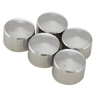 Εικόνα προϊόντος για 'Τάπα κάλυψης Μπουλόνια τροχού εμπρός/πίσωTitle'