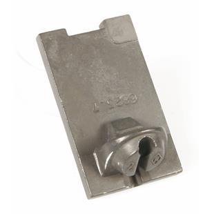 Εικόνα προϊόντος για 'Γλύστρα γκαζιού DELL'ORTO 11Title'
