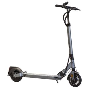 Εικόνα προϊόντος για 'E-Scooter THE URBAN #BRLN V3Title'