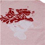 Εικόνα προϊόντος για 'Μπλουζάκι SIP Dolce Vita Μέγεθος MTitle'