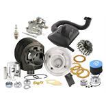 Εικόνα προϊόντος για 'Κιτ χρονίσματος κινητήρα POLINI Sport 177 ccTitle'