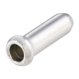 Εικόνα προϊόντος για 'τερματικό πώμα SIP PERFORMANCE ΝτίζαTitle'