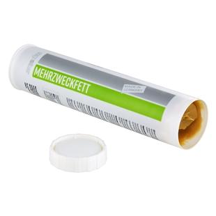 Εικόνα προϊόντος για 'Λιπαντικό πολλαπλών σκοπών REPSTARTitle'