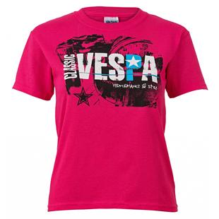 Εικόνα προϊόντος για 'Μπλουζάκι SIP «CLASSIC» Μέγεθος XSTitle'