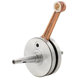 Εικόνα προϊόντος για 'Στρόφαλος CIFTitle'