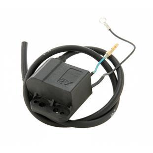 Εικόνα προϊόντος για 'Ηλεκτρονική POLINI Αναλογικά Ηλεκτρονική CDITitle'