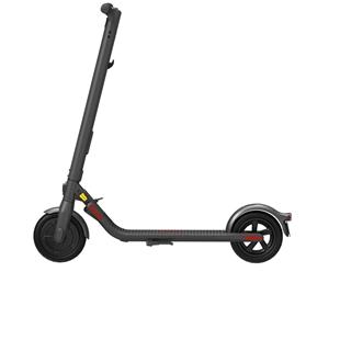 Εικόνα προϊόντος για 'E-Scooter SEGWAY-NINEBOT E22DTitle'