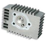 Εικόνα προϊόντος για 'CYL.HEAD Ø 46,5 PIAGGIO BRAVOTitle'