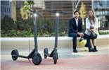 Εικόνα προϊόντος για 'E-Scooter SEGWAY-NINEBOT E25DTitle'