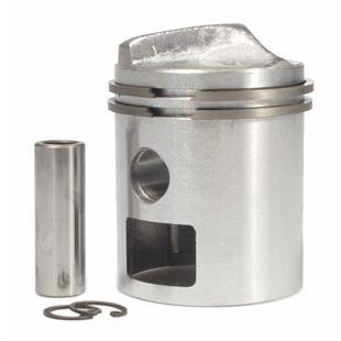 Εικόνα προϊόντος για 'Πιστόνι METEOR, 4. ΥπερβολήTitle'