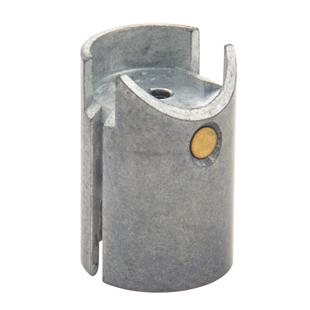 Εικόνα προϊόντος για 'Γλύστρα γκαζιού «B» DELL'ORTO 40Title'