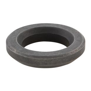 Εικόνα προϊόντος για 'Δακτύλιος απόστασης Στρόφαλος, PIAGGIOTitle'