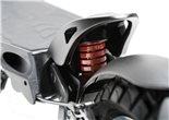 Εικόνα προϊόντος για 'E-Scooter IO HAWK LEGEND CROSSTitle'