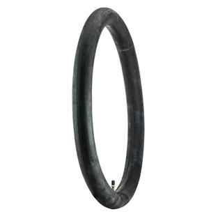 Εικόνα προϊόντος για 'Ελαστικός σωλήνας HEIDENAU 2.25-19Title'